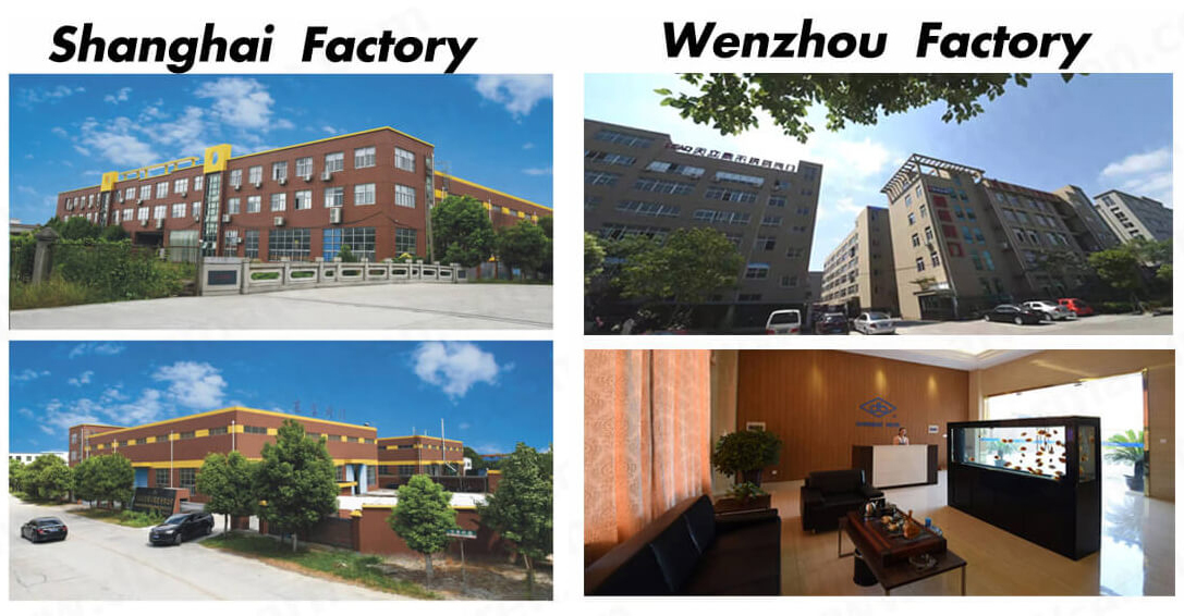 Factory(12)