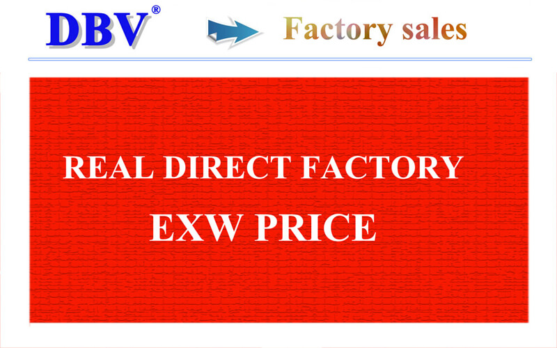 Excellenct Price