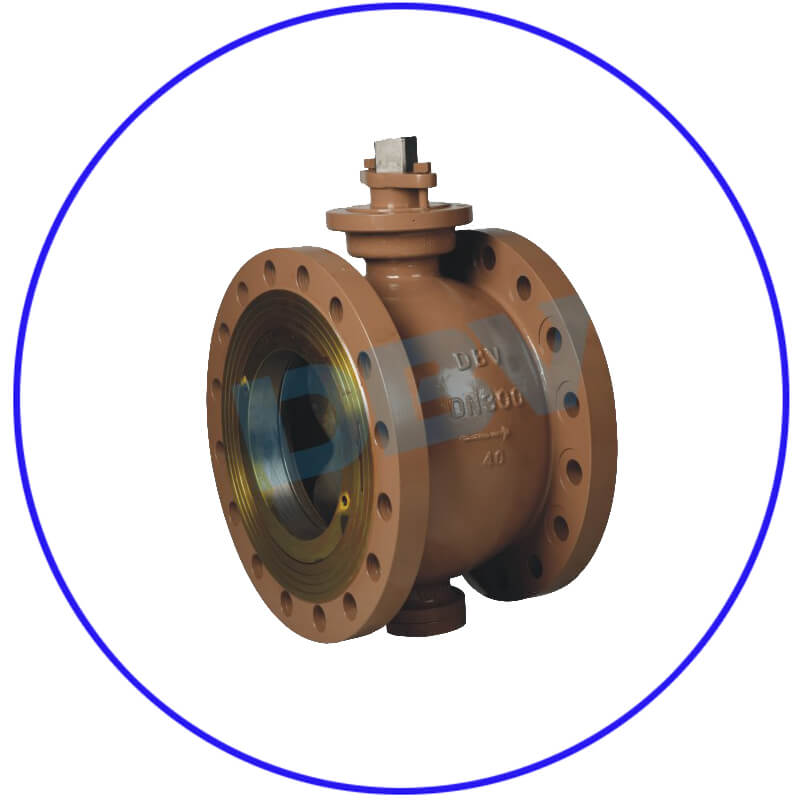 Q6 1 Electricity One Piece V type Ball Valves 10 1