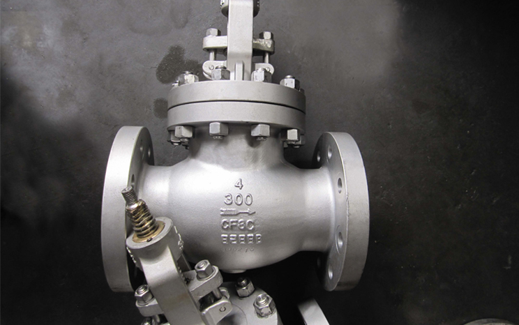 Advantages and Disadvantages of Globe Valves