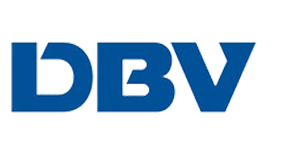 DBV VALVE CO.,LTD.